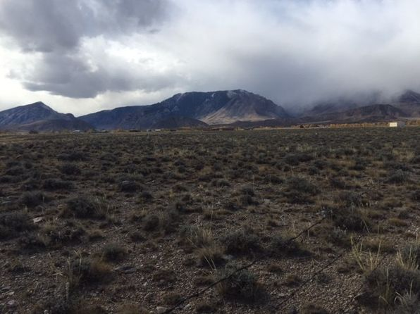 null bed null bath Vacant Land at 00 Road 1ab Clark, WY, 82435 is for sale at 25k - 1 of 2