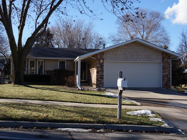 3 bed 1.75 bath Single Family at 4316 Hallcliffe Rd Lincoln, NE, 68516 is for sale at 199k - 1 of 21