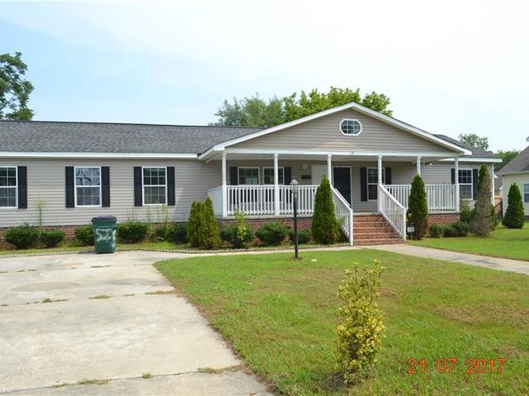 4 bed 2 bath Single Family at 522 Brook Ave Suffolk, VA, 23434 is for sale at 147k - 1 of 12