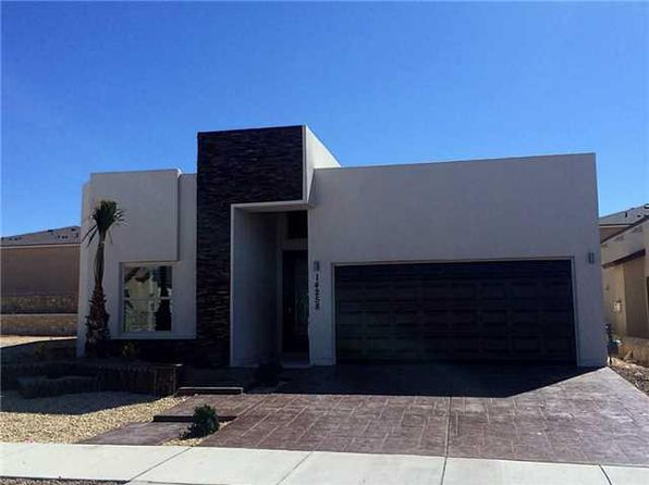 3 bed 2 bath Single Family at 14724 David Latin Ave El Paso, TX, 79938 is for sale at 170k - 1 of 39