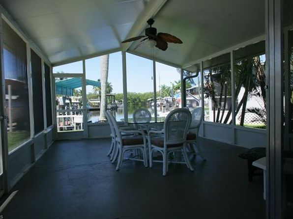 3 bed 2 bath Single Family at Undisclosed Address Saint James City, FL, 33956 is for sale at 199k - 1 of 24