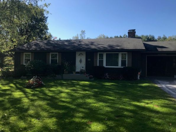 3 bed 2 bath Single Family at 87 Sugar Hollow Rd Pittsford, VT, 05763 is for sale at 189k - 1 of 10