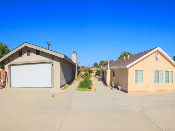 6 bed 4 bath Multi Family at 3537-3539 Vineland Ave Baldwin Park, CA, 91706 is for sale at 850k - 1 of 18