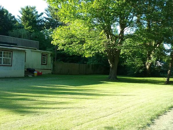 3 bed 1 bath Mobile / Manufactured at 135 Newell Rd Leesburg, NJ, 08327 is for sale at 75k - 1 of 10