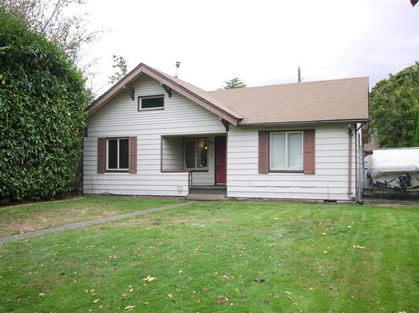 3 bed 2 bath Single Family at 6305 S I St Tacoma, WA, 98408 is for sale at 220k - 1 of 14