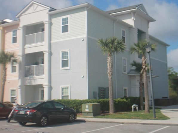 2 bed 2 bath Condo at 4982 Key Lime Dr Jacksonville, FL, 32256 is for sale at 107k - google static map
