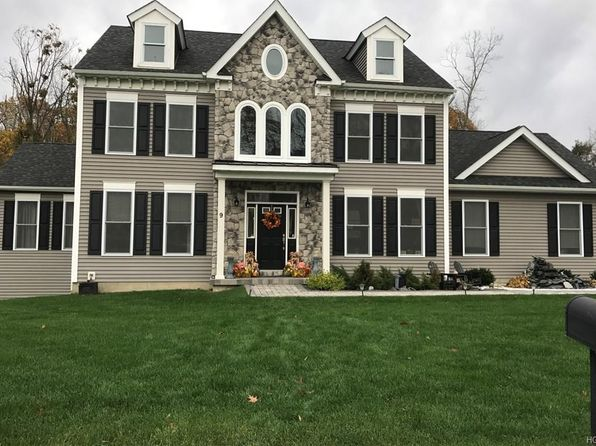 3 bed 4 bath Single Family at 9 Clinton Aly Monroe, NY, 10950 is for sale at 899k - 1 of 30