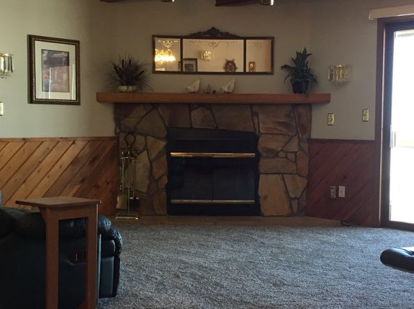null bed 1 bath Condo at 10490 US Highway 169 Garrison, MN, 56450 is for sale at 83k - 1 of 16