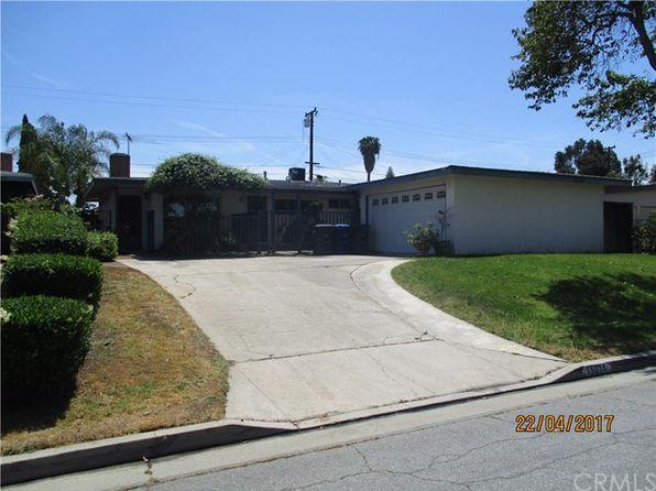 3 bed 2 bath Single Family at 15014 La Mesa Dr La Mirada, CA, 90638 is for sale at 525k - 1 of 32