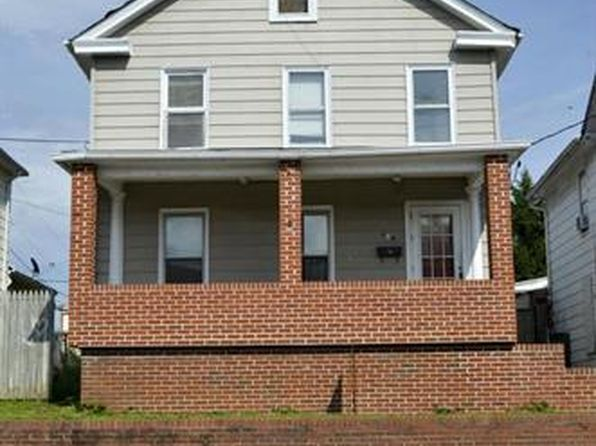 3 bed 1.5 bath Single Family at 327 N High St Martinsburg, WV, 25404 is for sale at 65k - 1 of 20