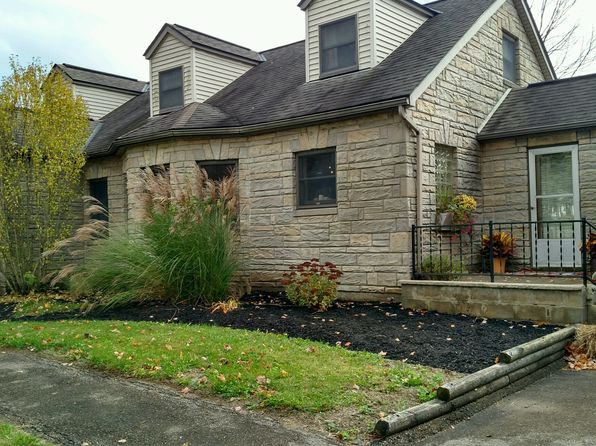 3 bed 3 bath Single Family at 2725 E State Route 73 Waynesville, OH, 45068 is for sale at 285k - 1 of 23