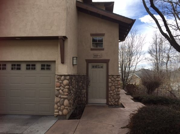 2 bed 2 bath Condo at 1670 E Roycroft Pl Millcreek, UT, 84124 is for sale at 244k - 1 of 25
