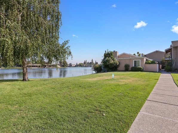2 bed 1 bath Condo at 3768 W Benjamin Holt Dr Stockton, CA, 95219 is for sale at 148k - 1 of 22