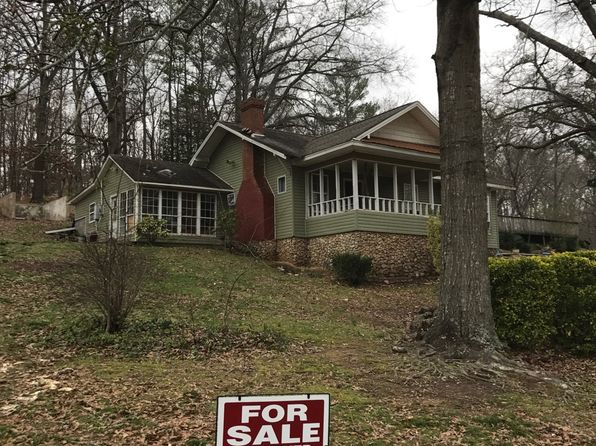 3 bed 1 bath Single Family at 51 County Road 891 Collinsville, AL, 35961 is for sale at 65k - 1 of 10