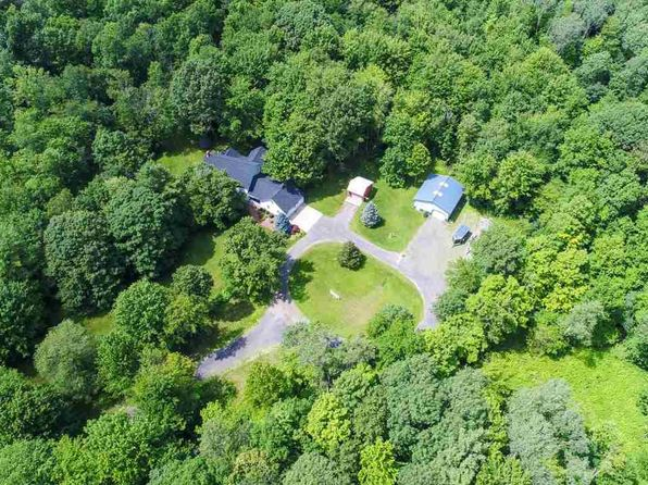 4 bed 3 bath Single Family at 912 Charlton Rd Charlton, NY, 12302 is for sale at 470k - 1 of 25