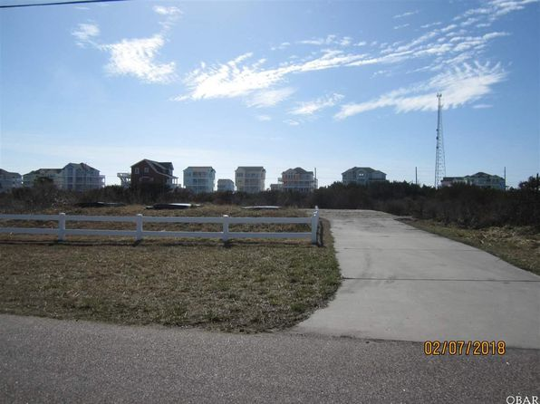 null bed null bath Vacant Land at 24228 N Holiday Blvd Rodanthe, NC, 27968 is for sale at 100k - 1 of 20