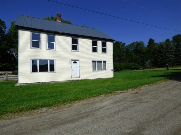 4 bed 2 bath Single Family at 182 Shippee Rd Whitingham, VT, 05361 is for sale at 150k - 1 of 24