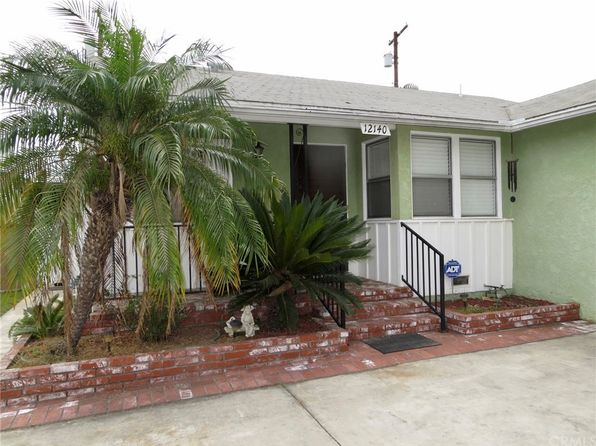 3 bed 1 bath Single Family at 12140 Gurley Ave Downey, CA, 90242 is for sale at 470k - 1 of 25