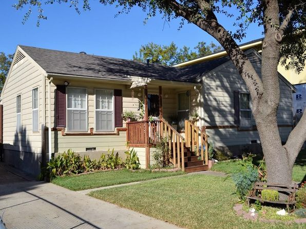 3 bed 1 bath Single Family at 3885 Cortez Dr Dallas, TX, 75220 is for sale at 325k - 1 of 15