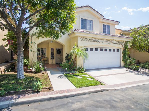 4 bed 3 bath Single Family at 13628 1/2 Dronfield Ave Sylmar, CA, 91342 is for sale at 543k - 1 of 32
