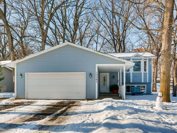 3 bed 2 bath Single Family at 13367 WELLINGTON CIR CHAMPLIN, MN, 55316 is for sale at 229k - 1 of 24