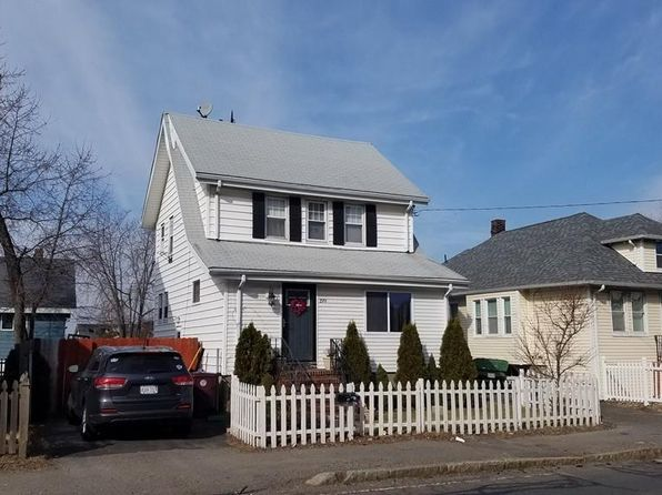 2 bed 1 bath Single Family at 199 N SHORE RD REVERE, MA, 02151 is for sale at 320k - 1 of 14