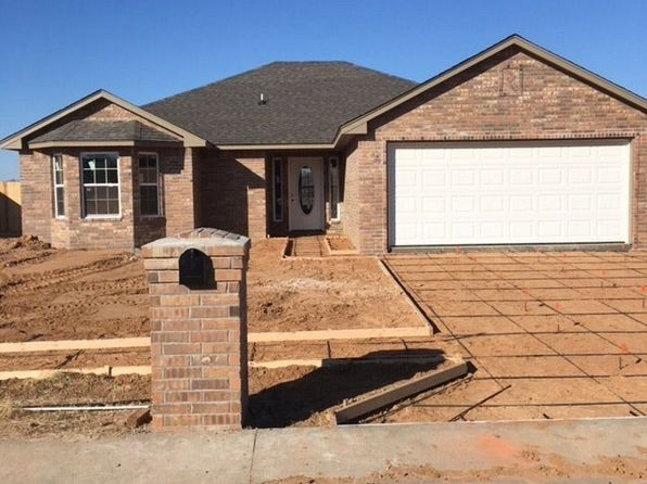3 bed 2 bath Single Family at 501 E Pams Dr Perkins, OK, 74059 is for sale at 177k - google static map