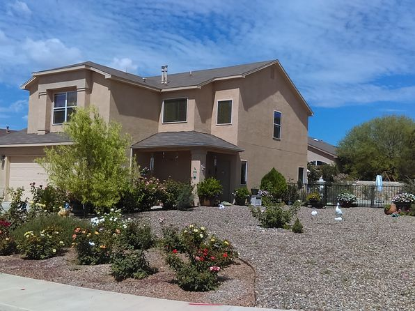3 bed 3 bath Single Family at 5804 Desert Peak Pl Las Cruces, NM, 88012 is for sale at 180k - 1 of 28