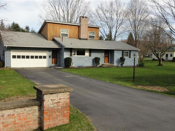 3 bed 3 bath Single Family at 168 South St Cattaraugus, NY, 14719 is for sale at 155k - 1 of 23