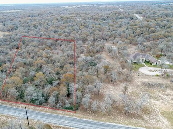 null bed null bath Vacant Land at 0 (Lot 64) Powder Rdg Luling, TX, 78648 is for sale at 35k - 1 of 6