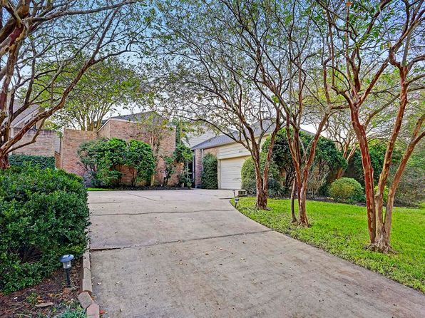 3 bed 3 bath Single Family at 1010 Forest Home Dr Houston, TX, 77077 is for sale at 335k - 1 of 16