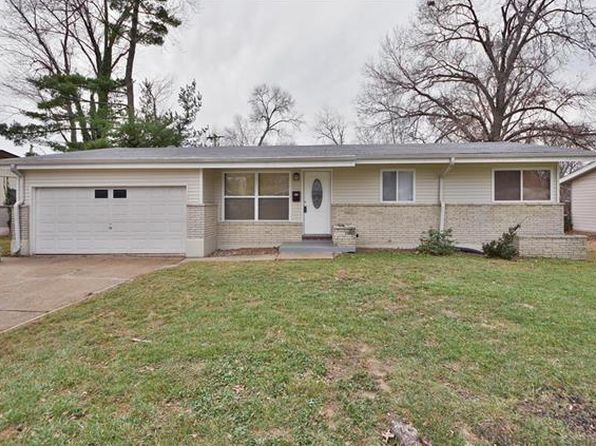 3 bed 2 bath Single Family at 10731 LANDSEER DR SAINT LOUIS, MO, 63136 is for sale at 80k - 1 of 32