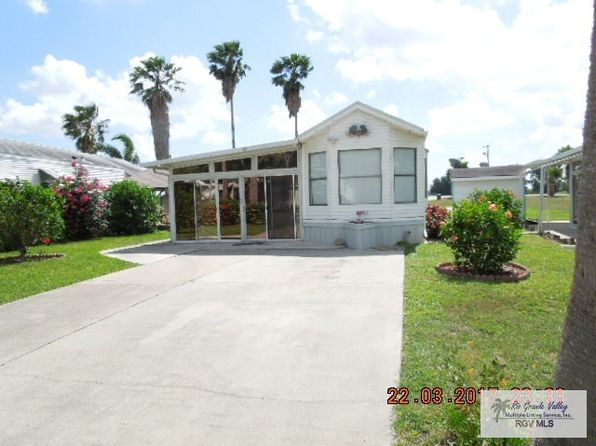 1 bed 1 bath Single Family at 111 Mississippi River Blvd Brownsville, TX, 78520 is for sale at 41k - 1 of 16