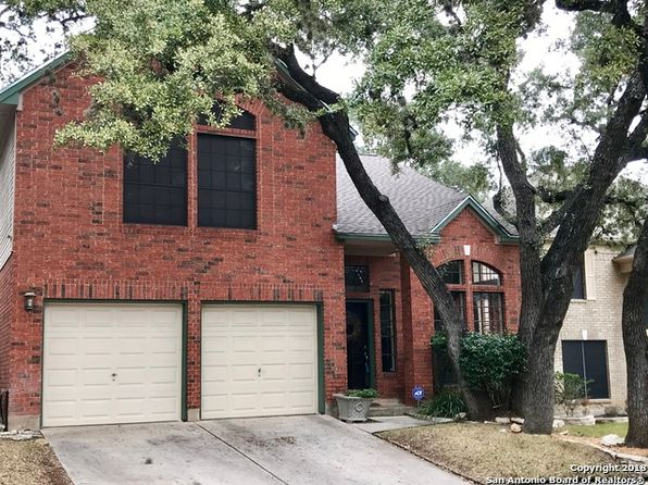 3 bed 3 bath Single Family at 6447 Lost Arbor San Antonio, TX, 78240 is for sale at 255k - 1 of 21