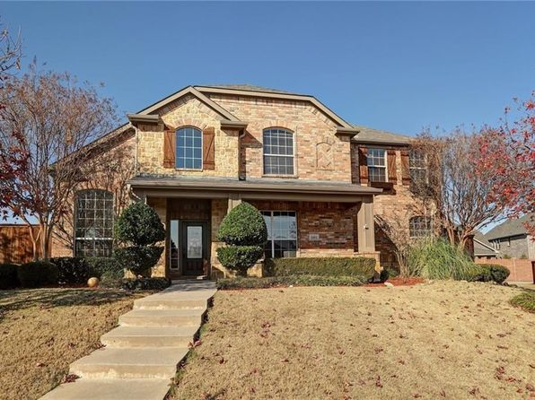4 bed 4 bath Single Family at 1601 Bryce Canyon Ln Allen, TX, 75002 is for sale at 475k - 1 of 32
