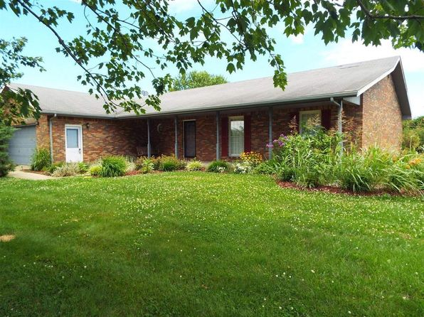 3 bed 2 bath Single Family at 2062 Campbellsville Rd Hodgenville, KY, 42748 is for sale at 165k - 1 of 10