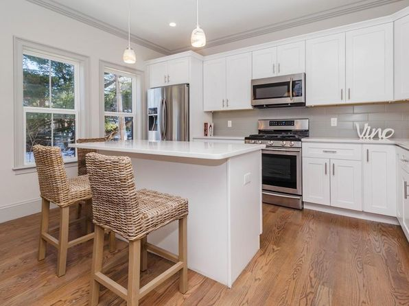 3 bed 3 bath Condo at 49 River St Boston, MA, 02126 is for sale at 559k - 1 of 25