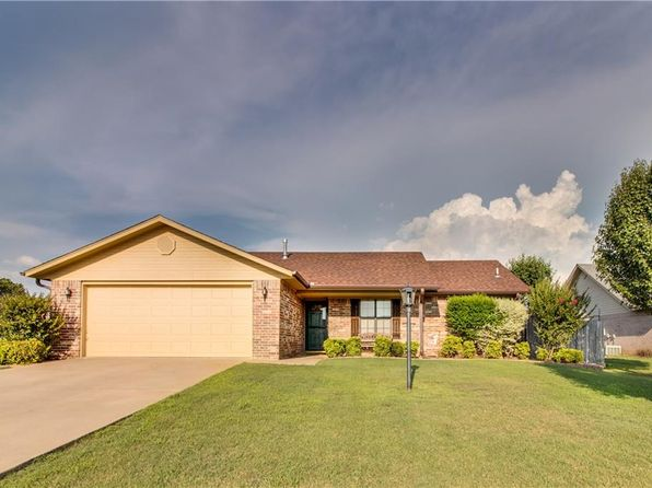 3 bed 2 bath Single Family at 102 Hannah Ln Pocola, OK, 74902 is for sale at 124k - 1 of 15