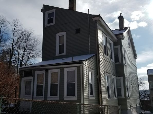 3 bed 1 bath Single Family at 1306 Sigel St Pittsburgh, PA, 15212 is for sale at 37k - 1 of 16