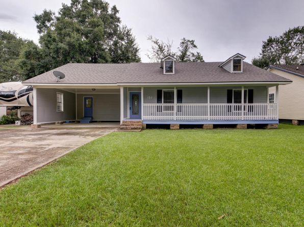 3 bed 2 bath Single Family at 120 E Weeks Dr Youngsville, LA, 70592 is for sale at 170k - 1 of 36