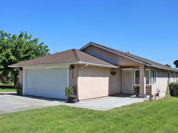 3 bed 2 bath Single Family at 259 E 46th St San Bernardino, CA, 92404 is for sale at 325k - 1 of 39