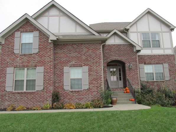 4 bed 4 bath Single Family at 113 COPPER CREEK DR GOODLETTSVILLE, TN, 37072 is for sale at 485k - 1 of 30