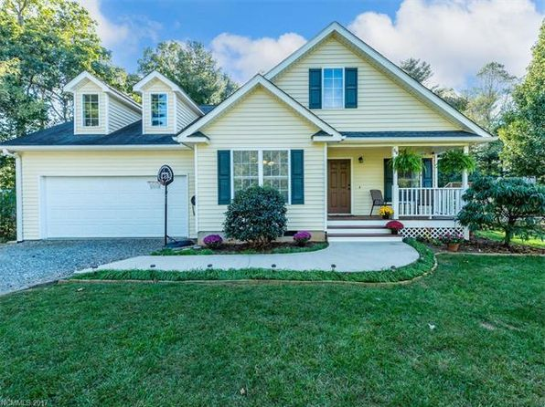 3 bed 2 bath Single Family at 64 Old Highway 20 Rd Asheville, NC, 28806 is for sale at 265k - 1 of 22