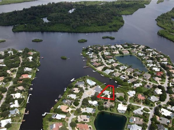 3 bed 4 bath Single Family at 91 Cache Cay Dr Vero Beach, FL, 32963 is for sale at 945k - 1 of 7