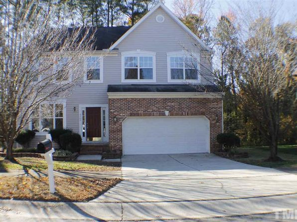 4 bed 3 bath Single Family at 3704 Appling Way Durham, NC, 27703 is for sale at 300k - 1 of 25
