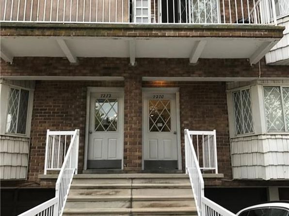 2 bed 2 bath Condo at 7270 ROYCE PL BROOKLYN, NY, 11234 is for sale at 469k - 1 of 13