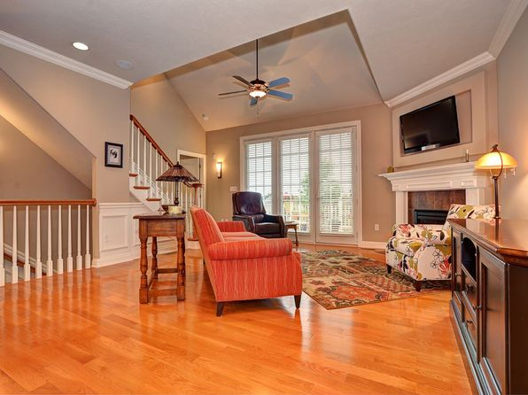 3 bed 4 bath Single Family at 1728 Waterleaf Dr Sewickley, PA, 15143 is for sale at 515k - 1 of 17