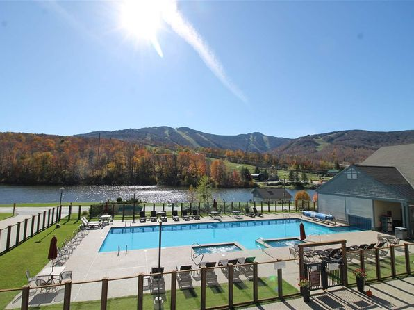 1 bed 2 bath Condo at  Grand Hotel 117/119 Iv Rd Killington, VT, 05751 is for sale at 32k - 1 of 13