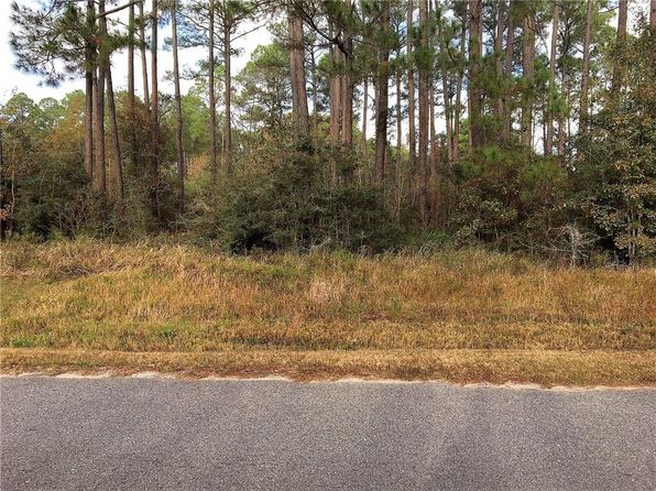 null bed null bath Vacant Land at 0 Green Dr Coden, AL, 35682 is for sale at 40k - 1 of 4