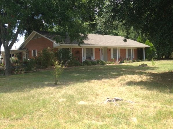 3 bed 2 bath Single Family at 14065 Fm 314 N Brownsboro, TX, 75756 is for sale at 259k - google static map